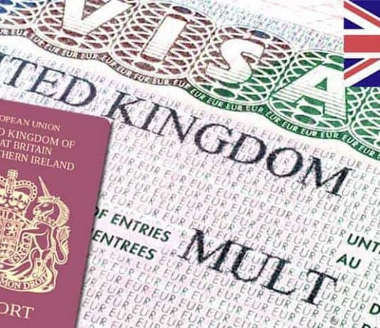 UK-Visa-United-Kingdom-Visa